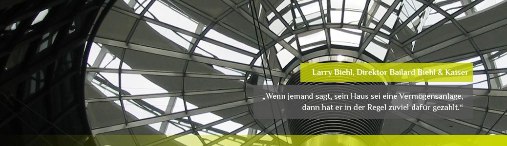 bild_leistung1